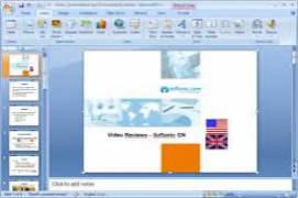 ofice 2007 torrent