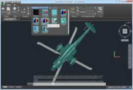 Autodesk DWG Trueview torrent – awesomecoffee sg