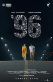 96 movie torrent torrent magnet