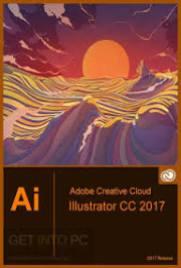 torrent illustrator cc 2018