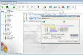 Download Accelerator Plus Windows 7/8 download – awesomecoffee sg