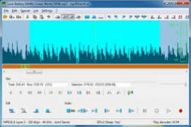 mp3cutter download